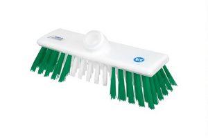 Hygieniaharjat