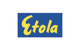 etola_logo