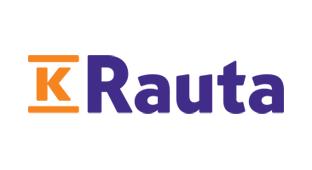 krauta_logo
