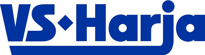 VS-Harja Oy