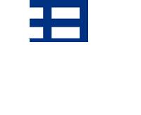 logo_avain