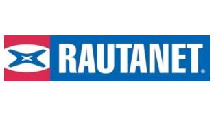 rautanet_logo